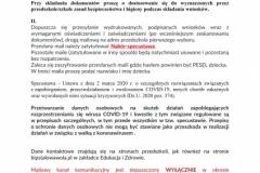 Nabór.doc-popr-1