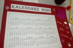 20200211_095749
