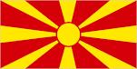 flaga-Macedonii-polnocnej