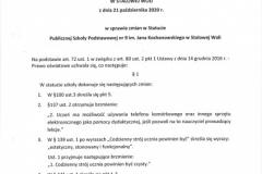 UCHWAŁA-2-1