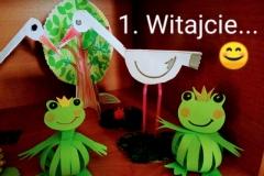 żabka1
