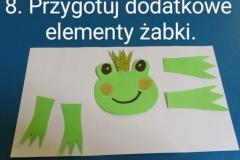 żabka8