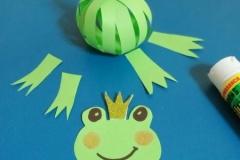 żabka9