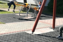plac-zabaw5